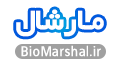 logo_Rozblog